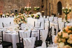 Italian castle interior #Collection26