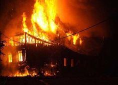 Follow @liputanbaru  32 Wisatawan Indonesia Selamat dari Kebakaran [ Baca selengkapnya di liputanbaru.com ]  #republika.co.id #love #instagood #photooftheday #beautiful | Baca selengkapnya di website: liputanbaru.com #TsunamiCup