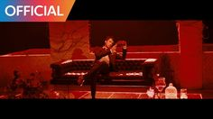 빅스 (VIXX) - The Closer Official Teaser