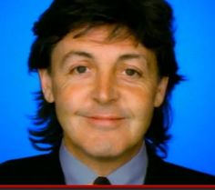 Paul McCartney and his Basses Images - Frompo