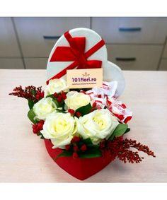 Valentines, Table Decorations, Raffaello, Valentine's Day Diy, Valentines Day, Valentine's Day, Dinner Table Decorations