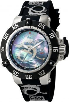 DesertRose,;,0876,;,invicta watch,;,