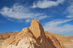 Les DVD sur l'Egypte sont disponibles sur www.decouvrir-le-monde.com  #Destination #Egypte #LeCaire #Nil #Alexandrie #Histoire #Désert #Sïnai #Pharaon #DécouvrirLeMonde #Voyage #Travel #PierreBrouwers #Globetrotter #Tourisme