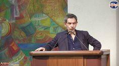 Igor Sibaldi - Il teatro della mente