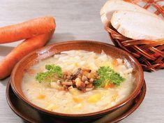 Hummus, Risotto, Ethnic Recipes