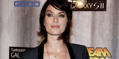"""Lena Headey, who stars as the indomitable Cersei Lannister in """"Game of Thrones,"""" disclosed her struggle with anxiety and depression in a frank discussion on Twitter in April 2017. Asked by a fan if she ever felt insecure, Heady surprised everyone by responding to the question and subsequently opening up regarding her mental health struggles. Although she mentioned that she was not insecure, Headey admitted that she was inclined to """"overthink"""" and suffered from """"huge"""" anxiety. She also added…"""