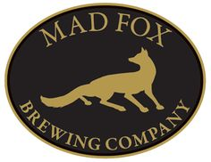 Mad Fox Brewing Company was voted as a top hot spot on the craft beer scene. Visit them in Falls Church!