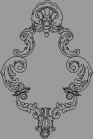 JP Weaver Moulding: Galleries - CAD Directory - Petitsin
