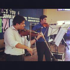 Vivaldi !!