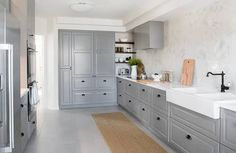 Best 39 Best Ikea Bodbyn Kitchen Images Grey Ikea Kitchen 400 x 300