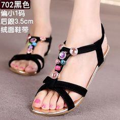 913fd491618670 Cheap flip-flop sandals