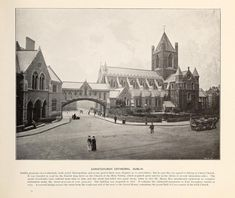 Sights and Scenes in Ireland. With ... illustrations : Ireland : Free Download, Borrow, and Streaming : Internet Archive