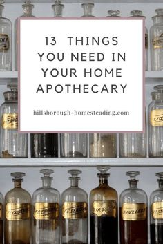 home apothecary ideas cabinet homesteading herbal remedies folk remedies natural. - home apothecary ideas cabinet homesteading herbal remedies folk remedies natural. home apothecary ideas cabinet homesteading herbal remedies folk re. Holistic Remedies, Natural Home Remedies, Herbal Remedies, Health Remedies, Cold Remedies, Healing Herbs, Natural Healing, Holistic Healing, Holistic Wellness