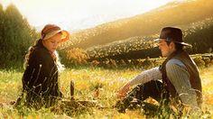 """"""" O tempo de Deus é sempre perfeito. """"     """" Love's Abiding Joy """" é o quarto filme da saga """" Love Comes Softly """" baseado no romance da es..."""