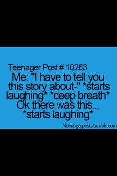 Teen quote Smile Quote #LoudounOrthodontics www.loudounorthodontics.com