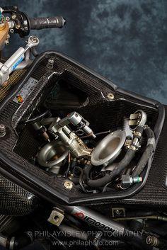 Racing Cafè: Ducati 996 Factory C. Ducati 888, Ducati Superbike, Minibike, Motorcycle Engine, Cool Motorcycles, Motorbikes, Vehicle, Engineering, Racing