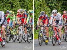 « Mon point de vue » du Tour de France - Étape 3 - #Manche #TDF2016 #Normandie