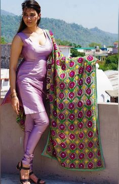 Indian Actress Hot Pics, Most Beautiful Indian Actress, Indian Actresses, Beautiful Girl Photo, Beautiful Asian Girls, Beautiful Women, Beauty Full Girl, Beauty Women, Desi Girl Image