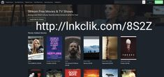 Watch all your favorite online movies & series for free! Link on image Kindle Fire Tablet, Free Sweepstakes, Win Free Gifts, Watches Online, Movies To Watch, Movies Online, Movies And Tv Shows, Movie Tv, Tv Series