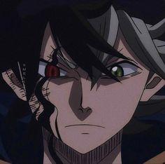#balckclover#blackclveravtar#asta#astaavtar em 2021 | Personagens de anime, Animes wallpapers, Anime