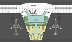 IAD-Tier-2A-grey.jpg (1700×1002)