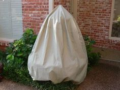 Save $ 15.01 when you buy CoverMates Fountain Cover : 42DIAMETER x 50H Elite Pol