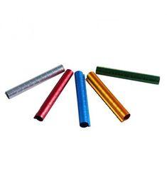 ANELLINI IN ALLUMINIO D 6 MM NUM. 1-10  #petshouseacerra    0,16 €    Clicca sul link -> https://www.pets-house.it/accessori-vari/4315-anellini-in-alluminio-d-6-mm-num-1-10.html