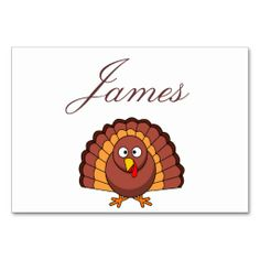 @@@Karri Best price          	Thanksgiving Place Cards With Turkey Table Card           	Thanksgiving Place Cards With Turkey Table Card We have the best promotion for you and if you are interested in the related item or need more information reviews from the x customer who are own of them before plea...Cleck Hot Deals >>> http://www.zazzle.com/thanksgiving_place_cards_with_turkey_table_card-256584293018512538?rf=238627982471231924&zbar=1&tc=terrest