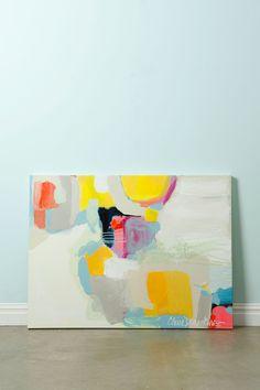 Sleep Integration by Claire Desjardins