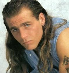 Mmmm shawn Michaels :D Dx Wwe, Famous Wrestlers, Wwe Wrestlers, Wwe Shawn Michaels, The Heartbreak Kid, Wrestling Stars, Wwe Champions, Perfect Smile, Cutest Thing Ever