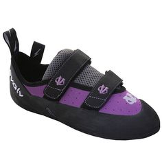 Evolv, Elektra VTR Climbing Shoe (Women's)