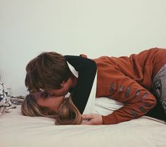 can i kiss you? can i kiss you? Source by Wanting A Boyfriend, My Future Boyfriend, Boyfriend Goals, Couple Goals, Cute Couples Goals, Relationship Goals Pictures, Cute Relationships, Cute Couple Pictures, Cute Photos