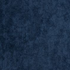 Blue color Solid pattern Chenille type Upholstery Fabric called Sapphire by KOVI Fabrics Sofa Texture, Blue Texture, Fabric Textures, Textures Patterns, Black Background Wallpaper, Seamless Textures, Home Design, Fabric Sofa, Chenille Fabric