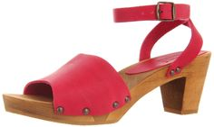 Sanita Women's Yara Sandal ** Check out the image by visiting the link.