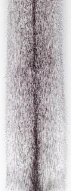 Mink - Saga Furs