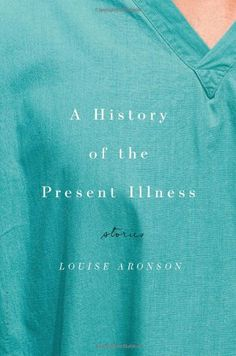 A History of the Present Illness by Louise Aronson http://www.amazon.com/dp/1608198308/ref=cm_sw_r_pi_dp_qwGkub0M9W2YA