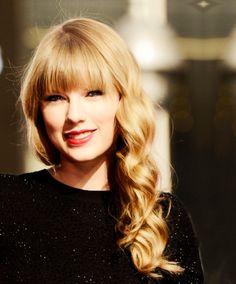 #Hair Taylor Swift