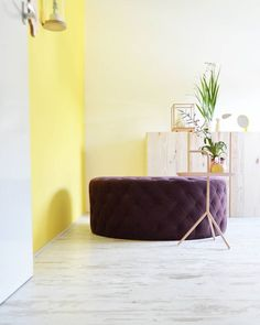 Make Me Petra Footrest Not only can you purchase our footrest in Velour Navy, but you can also make pretty Petra in any fabric you prefer on our Make Me. Petra, Danish Design, Foot Rest, Floor Chair, Ottoman, Flooring, Super, Summertime, Fabric