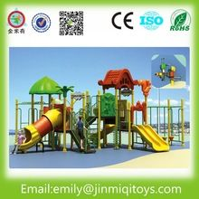 JMQ-P042A children playground equipment,children's playground