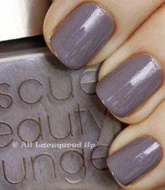 Rescue Beauty Lounge-Insouciant