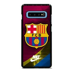 FCB FC BARCELONA COOL LOGO Samsung Galaxy S10 Plus Case Cover Vendor: favocase Type: Samsung Galaxy S10 Plus case Price: 14.90 This extravagance FCB FC BARCELONA COOL LOGO Samsung Galaxy S10 Plus Case Cover is going to give admirable style to yourSamsung S10 phone. Materials are manufactured from durable hard plastic or silicone rubber cases available in black and white color. Our case makers customize and create every case in best resolution printing with good quality sublimation ink that… Samsung Note 8 Phone, Best Resolution, Black And White Colour, Silicone Rubber, Cool Logo, Fc Barcelona, Phone Covers, How Are You Feeling, Printing