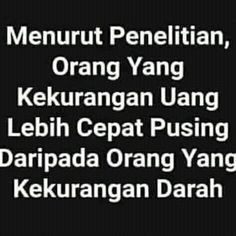 New Memes Indonesia Kocak Ideas Quotes Lucu, Jokes Quotes, Sarcastic Quotes, Life Quotes, Funny Texts, Funny Jokes, Single Humor, Text Pictures, Quotes Indonesia