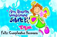 Discover recipes, home ideas, style inspiration and other ideas to try. Happy Birthday Messages, Happy Birthday Greetings, Birthday Wishes, Sisters Forever, Healing Words, Ideas Para Fiestas, Button Crafts, Home Interior, Dear Friend