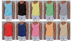 singlet#color#paris#city#close#short#menfashion#men#fashion#mode#homme#