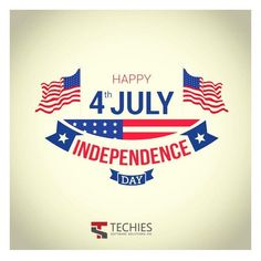 We are a leading website design and development company. We serve clients in Philadelphia, NJ, USA by providing result-centric digital marketing solution. Us Independence Day, Declaration Of Independence, Happy4th Of July, Federal Holiday, Revolutionaries, Digital Marketing, Empire, Celebration, Software