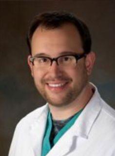 Joseph Zalocha is pursuing a master's degree in public health