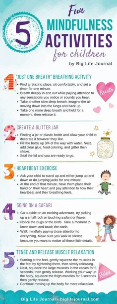 5 Fun Mindfulness Activities for Children – Big Life Journal. Help kids handle their big emotions by using mindfulness strategies. Mindfulness For Kids, Mindfulness Activities, Meditation For Children, Mindfullness Activities For Kids, Counselling Activities, Mindfulness In Schools, Teaching Mindfulness, Mindfulness Practice, Mindfulness Quotes