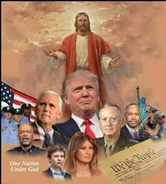 Taken from a trump troll. Stormy D, lies, greed and Jesus. God help us! Pro Trump, Vote Trump, Caricatures, Donald Trump, Trump Is My President, Greatest Presidents, First Lady Melania Trump, In God We Trust, God Bless America
