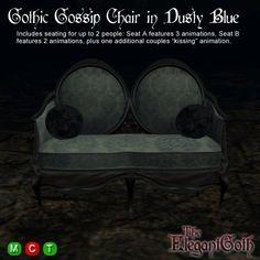 Resultados de la Búsqueda de imágenes de Google de https://d27fcql9yjk2c0.cloudfront.net/assets/4587724/lightbox/Gothic-Gossip-Chair-in-Dusty-Blue.jpg%3F1321205470