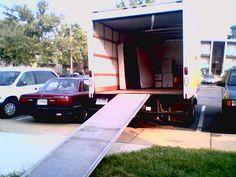 Ways to save money on moving- <3 moneysavingmom